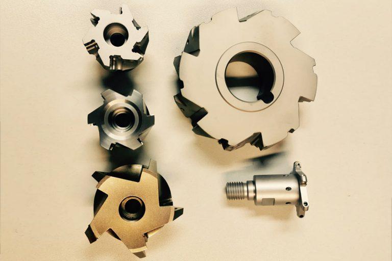 Unter-SunTech-tools-Werkzeuge-Bild-2-neu